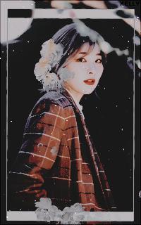Kang Seul Gi - SEUL GI (RED VELVET) DHOV2QUB_o