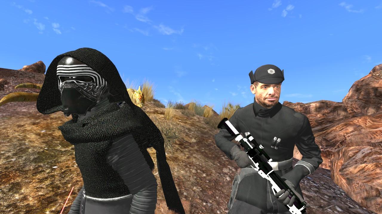 Fallout Screenshots XIII - Page 23 RH1IZJzs_o
