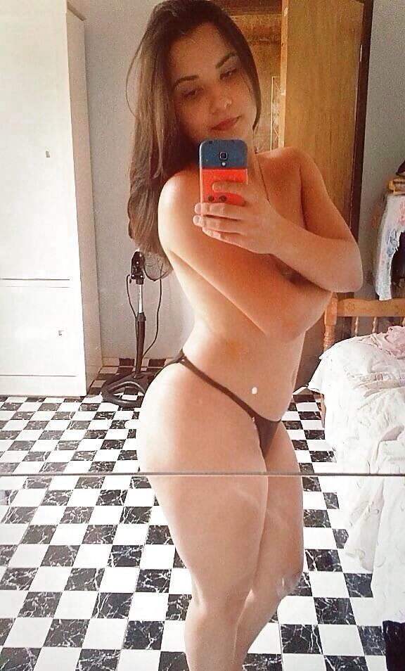 Sexy cop girl porn-6265