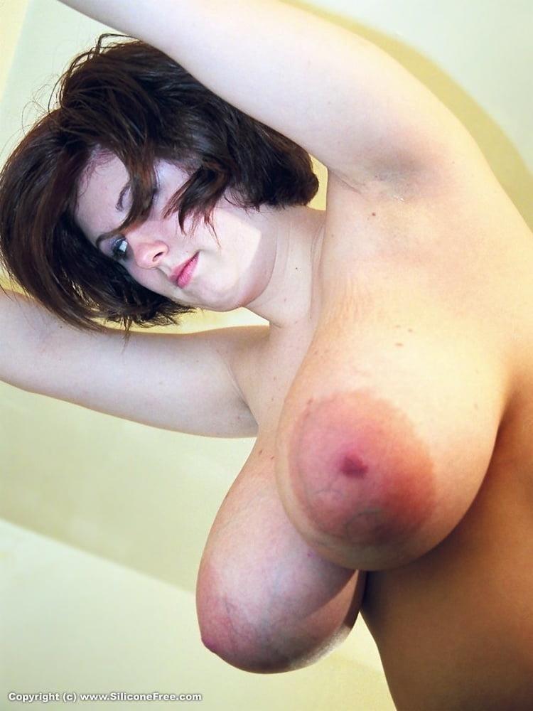 Men sucking boobies-5563