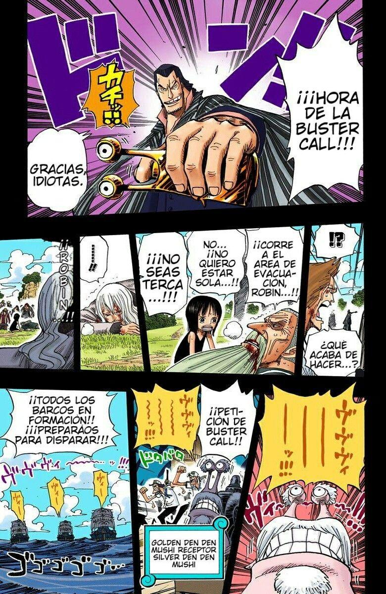 One Piece Manga 391-398 [Full Color] 9rO1l9Xj_o