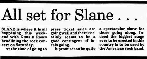 1992.05.16 - Slane Castle, Slane, Ireland UN8l5BKo_o