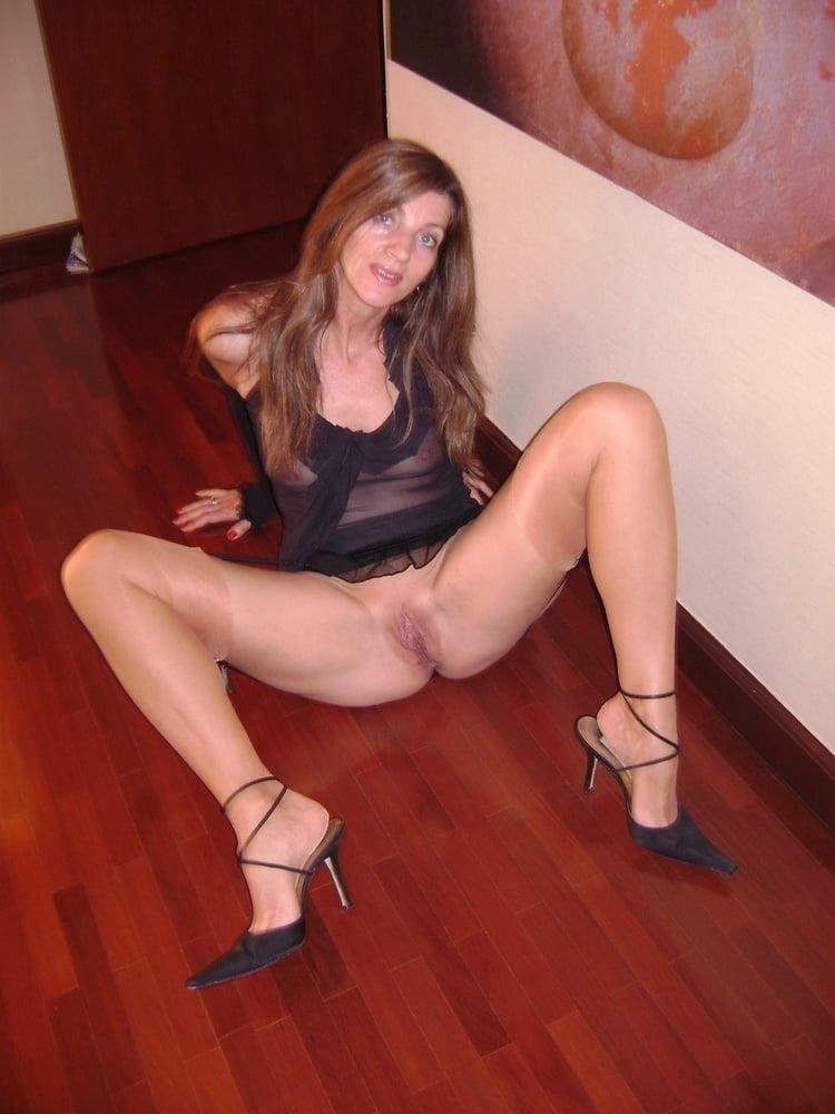 Hot french milf porn-9374