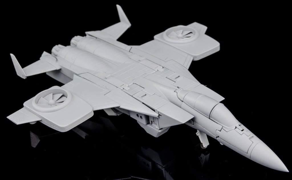 [Maketoys] Produit Tiers - Jouets MTRM-15 Endgame (aka Dirge/Funébro), MTRM-16 Jetstream (aka Thrust/Fatalo) & MTRM-17 Booster (aka Ramjet/Statoréacto) M0qb7EHz_o