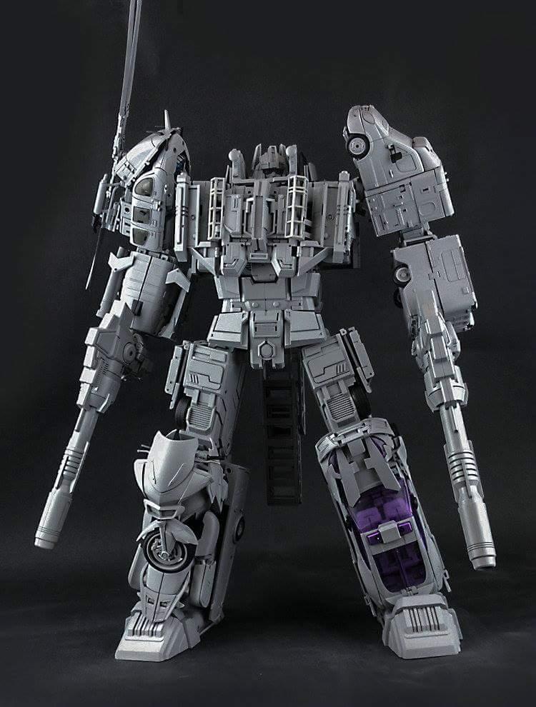 [Generation Toy] Produit Tiers - Jouet GT-08 Guardian - aka Defensor/Defenso AdmgIyxN_o