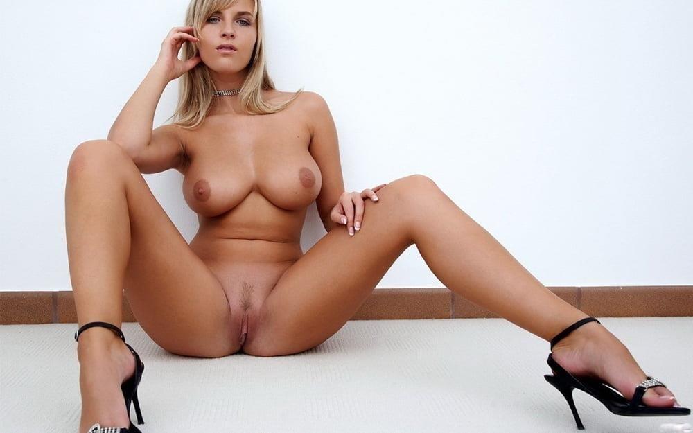 Panty women porn-7314