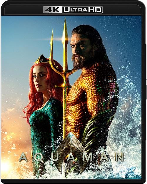 Aquaman (2018) IMAX.MULTi.REMUX.2160p.UHD.Blu-ray.HDR.HEVC.ATMOS7.1-DENDA / DUBBING i NAPISY PL