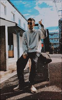 Mitsuji Sen X2YuWc1w_o