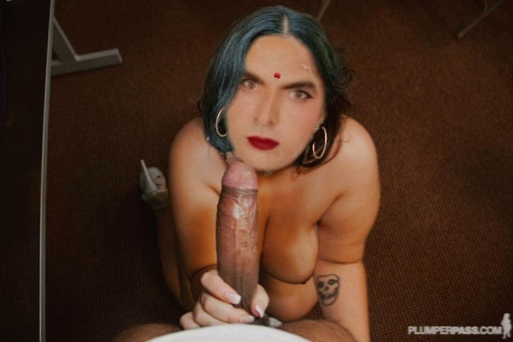 Sex porn foursome-9856