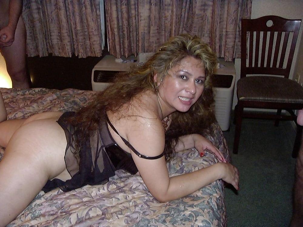 Chaina group sex-2062