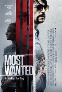 Most Wanted poster image