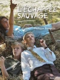 L'Échappée sauvage (2017)