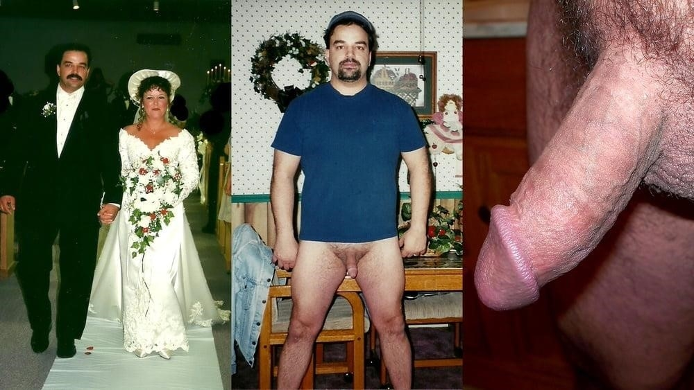 Wedding anniversary porn-2147