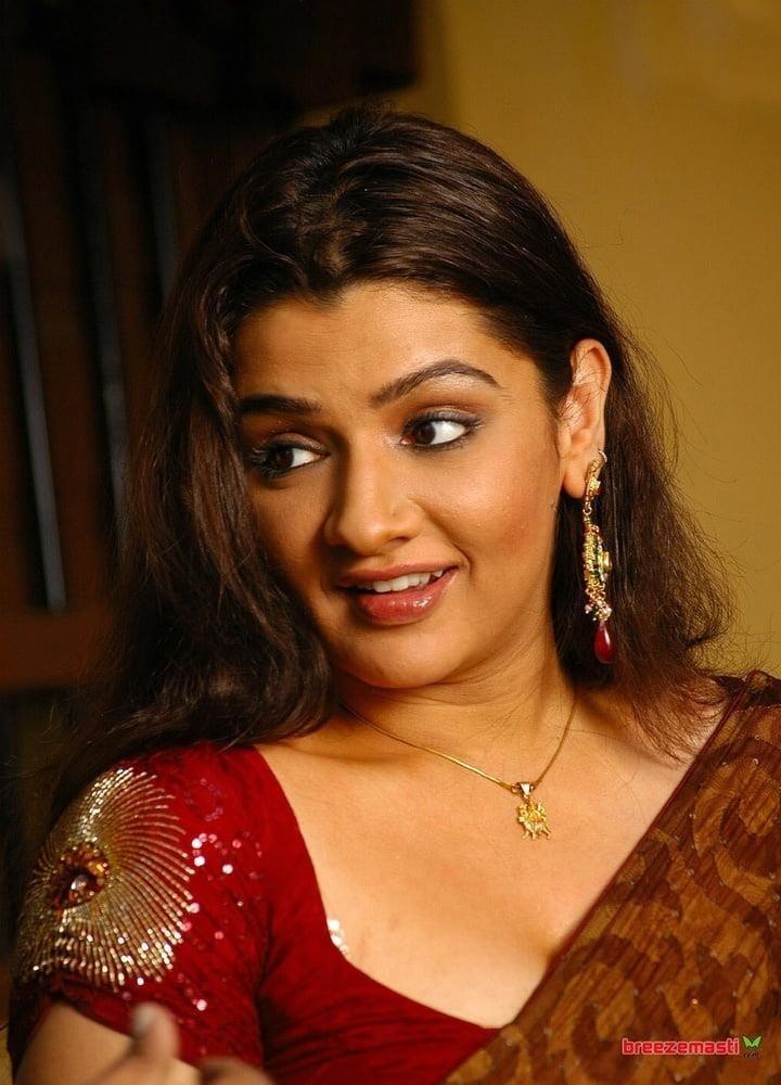 Aarthi agarwal sexy photos-2680