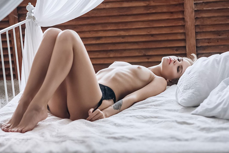 Анастасия Щеглова, фотограф Елена Свет / Anastasiya Scheglova nude by Elena Svet