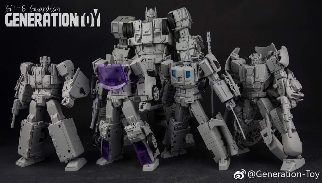 [Generation Toy] Produit Tiers - Jouet GT-08 Guardian - aka Defensor/Defenso RJpLxoQm_o