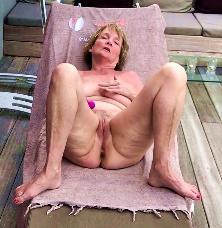 Milf nude beach tumblr-2577