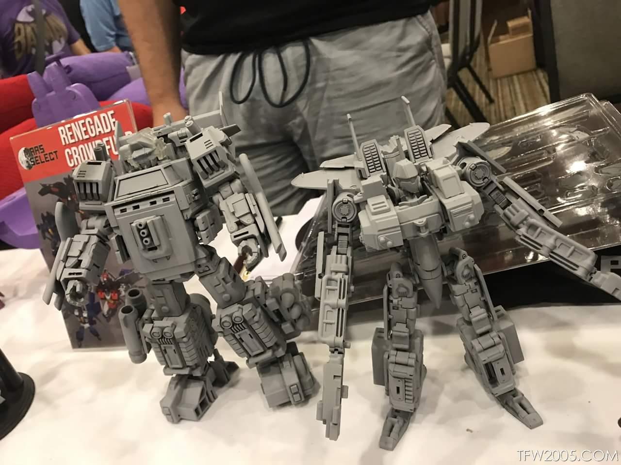 Gobots - Machine Robo ― Dessin Animé + Jouets  - Page 8 GzCc7wlI_o