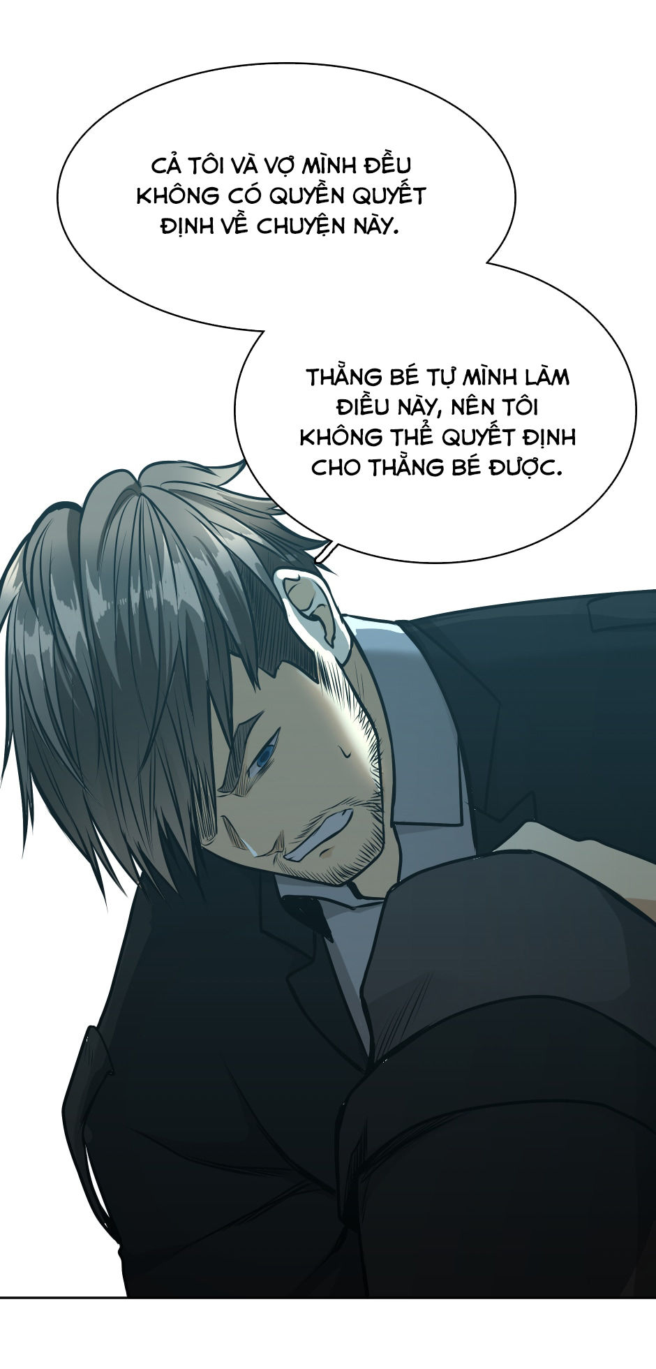 The Beginning After The End chap 43 - Trang 9