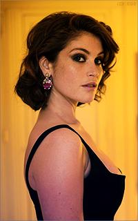 Scarlett Warren