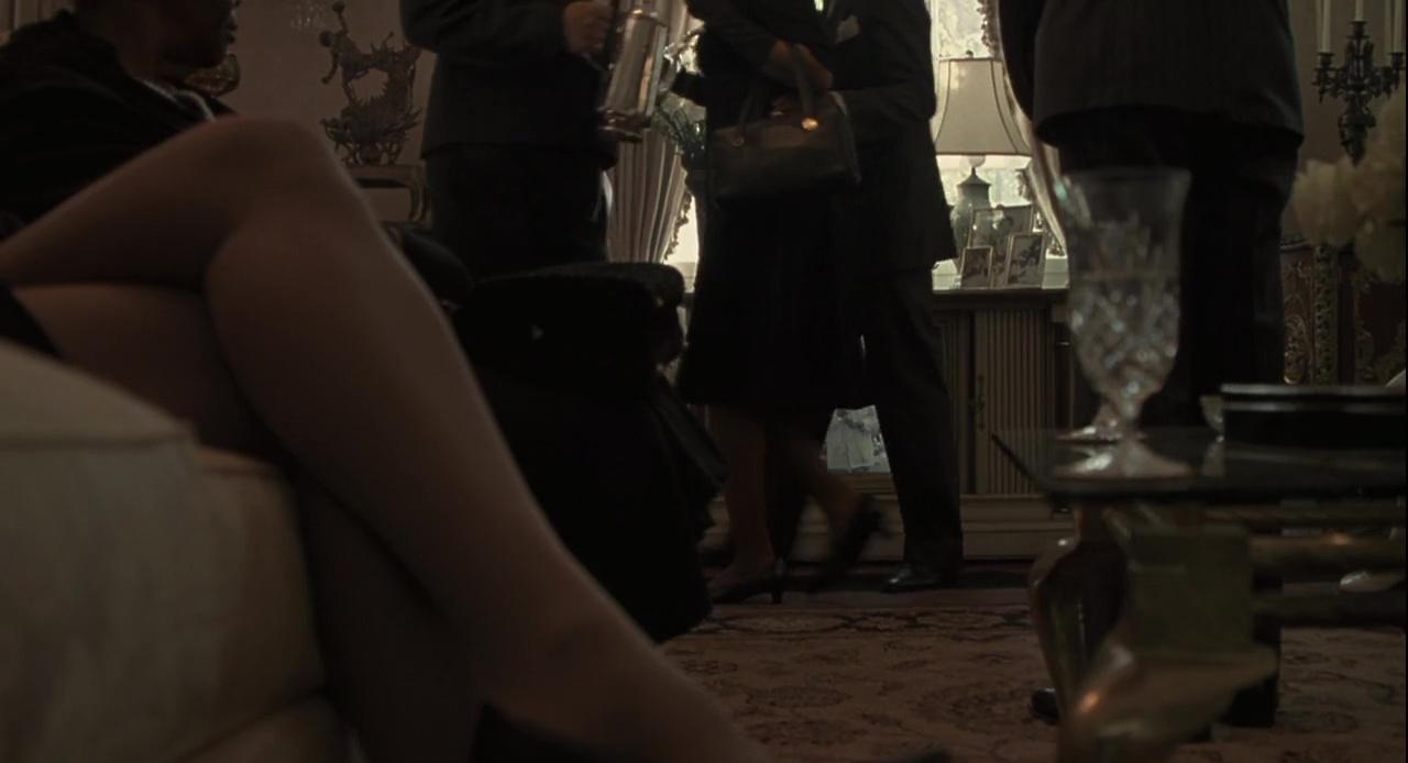 Ganster Americano 720p Lat-Cast-Ing 5.1 (2007)
