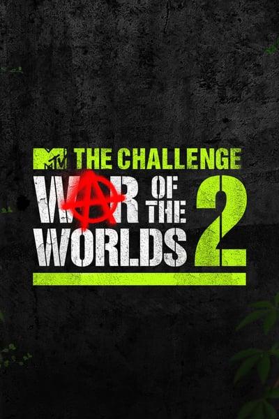The Challenge S34E10 WEB x264-TBS