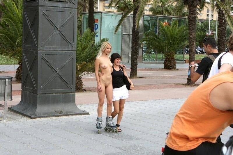 Sexy nude lesbian pics-7526