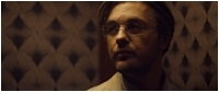 Я - Начало / I Origins (2014/BDRip/HDRip)