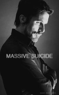 Christian Bale - Page 2 WqiGtsoE_o