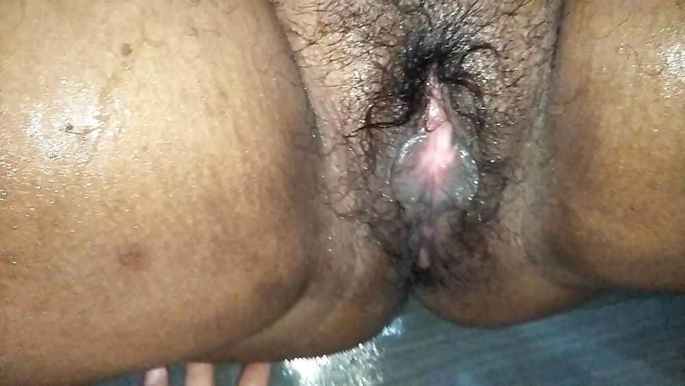 Black school girls naked pics-3014