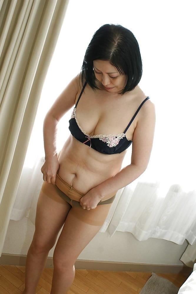 Gonzo porn mature-7862