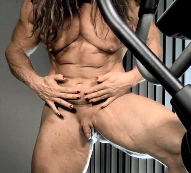 Lesbian clit sex-4228