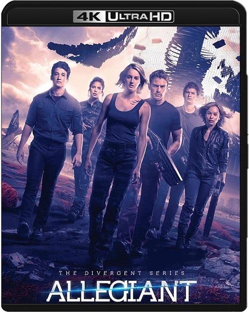 Seria Niezgodna: Wierna / The Divergent Series: Allegiant (2016) MULTi.REMUX.2160p.UHD.Blu-ray.HDR.HEVC.ATMOS7.1-DENDA / LEKTOR i NAPISY PL