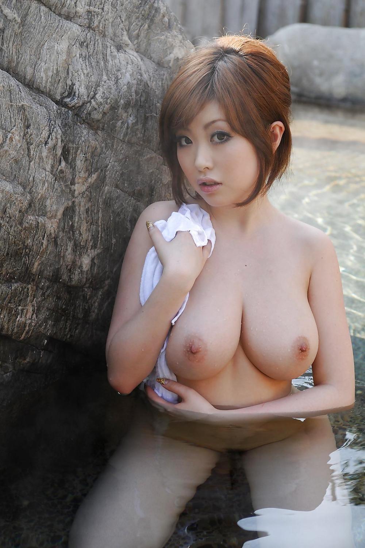 Sexy japanese hot girl-1354