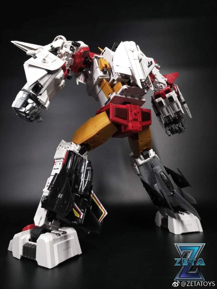 [Zeta Toys] Produit Tiers ― Kronos (ZB-01 à ZB-05) ― ZB-06 ZB-07 Superitron ― aka Superion - Page 3 Ke7Slskr_o