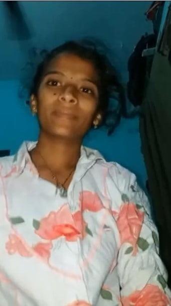 Tamil teen porn-4212