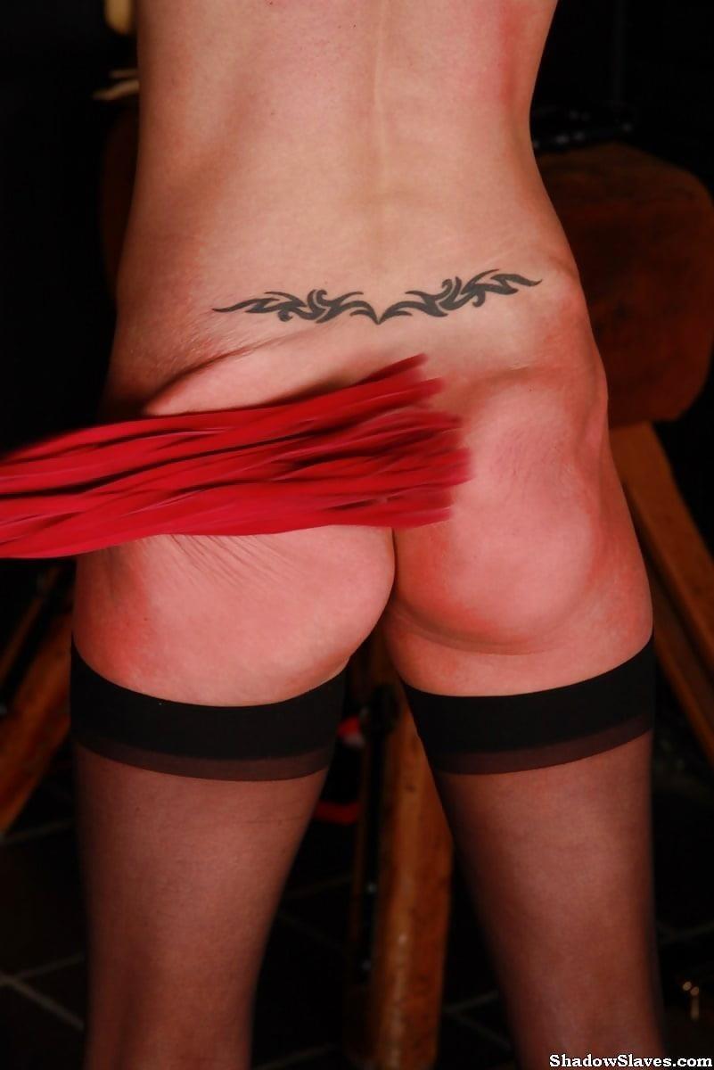 Maid slave sex-3479