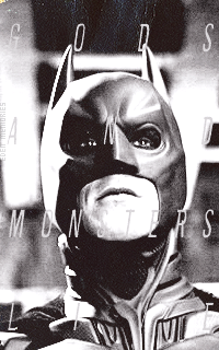 Christian Bale - Page 2 1n5g47dG_o