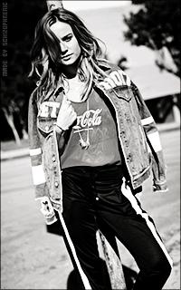 Brie Larson 2uxTbXtN_o