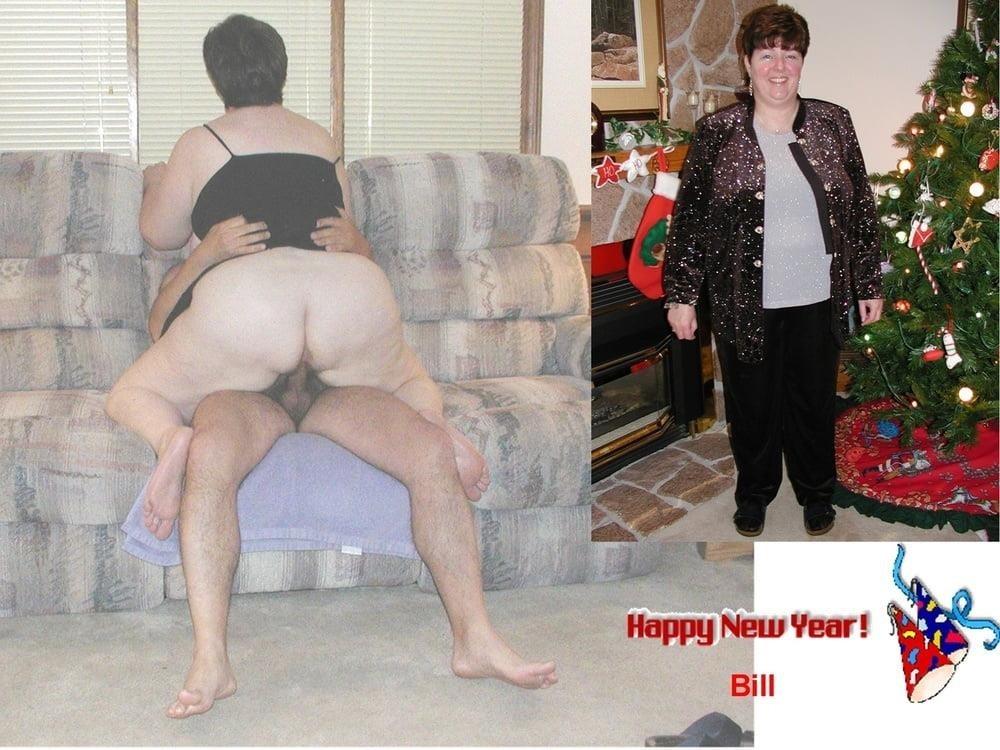 Big milf big tits-3942