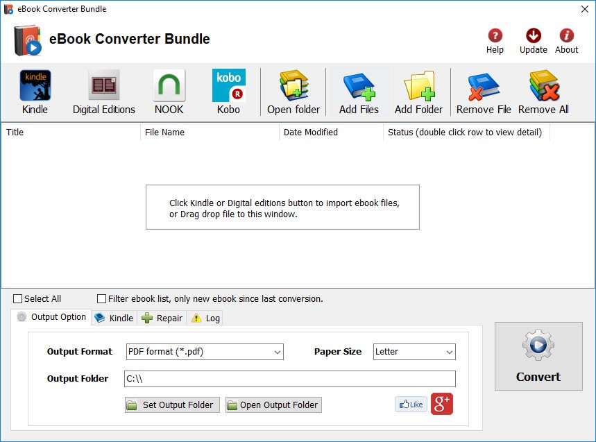 vWSQOpfR_o - eBook Converter Bundle 3.18.930.421 [UL-FJ-NF] - Descargas en general