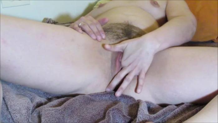 Bbw squirt bukkake-3841