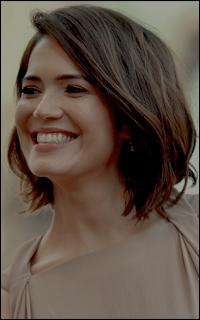 Miranda Hewitt