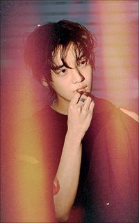 Seo Jongho