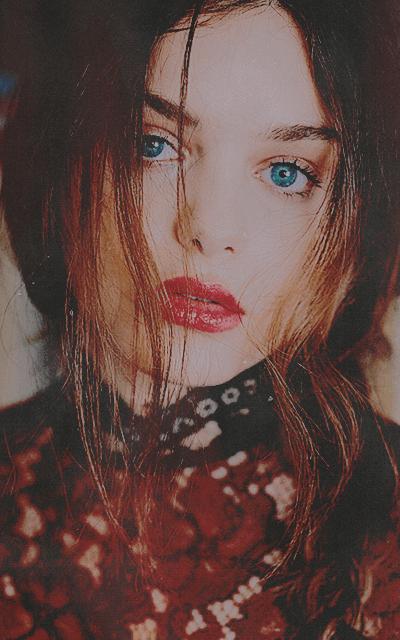 Elena M. Rosier