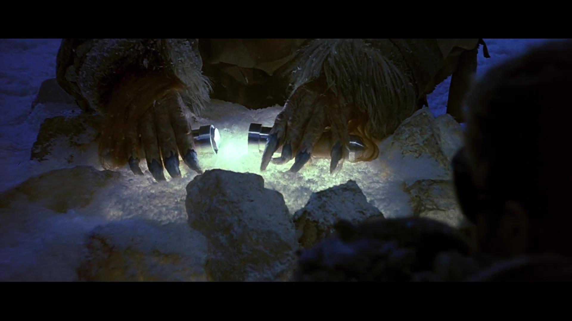 Viaje A Las Estrellas 6 La Tierra Desconocida 1080p Lat-Cast-Ing 5.1 (1991)