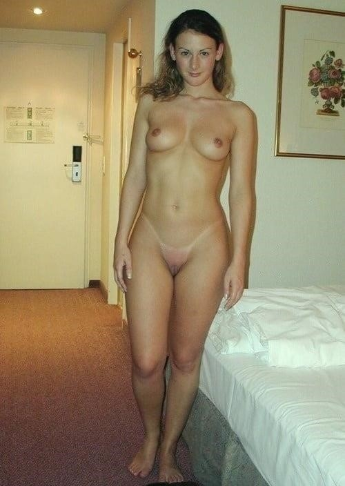 Free pics naked mature women-6391