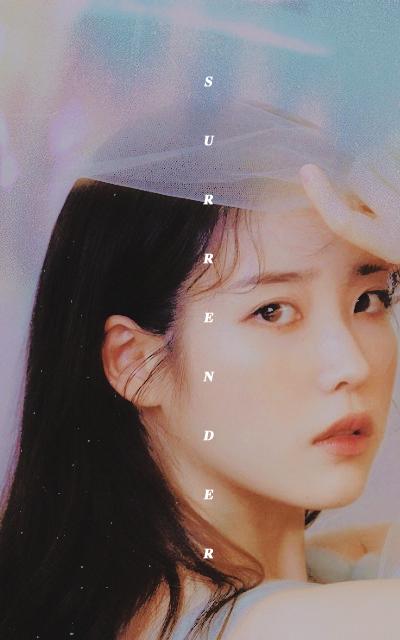 Byul-Li Ahn
