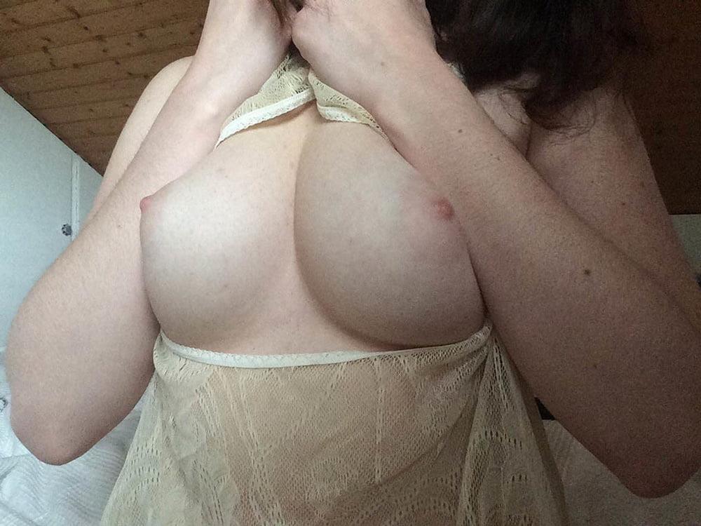 Nude pawg selfies-2653