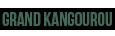 grand kangou